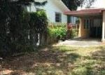 Foreclosed Home in Miami 33125 1877 NW 15TH ST - Property ID: 4144633
