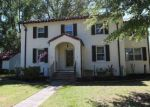 Foreclosed Home in Anniston 36205 215 BUCKNER CIR - Property ID: 4144875