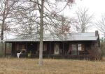 Foreclosed Home in Gadsden 35901 800 CAROLYN CT - Property ID: 4144887