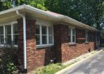 Foreclosed Home in Indianapolis 46220 5721 N KEYSTONE AVE - Property ID: 4144915