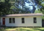 Foreclosed Home in Pineville 71360 1408 MITCHELL DR - Property ID: 4145036