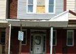 Foreclosed Home in Philadelphia 19143 1643 S LINDENWOOD ST - Property ID: 4145196