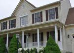 Dumfries 22026 VA Property Details