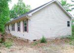 Zirconia 28790 NC Property Details