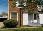 Foreclosed Home in Cleveland 44111 14020 VIOLA AVE - Property ID: 4145423