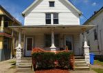 Foreclosed Home in Cleveland 44109 1238 BUHRER AVE - Property ID: 4145430