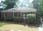 Foreclosed Home in Columbia 29203 5604 CABOT AVE - Property ID: 4145499