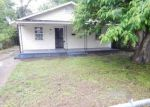 Foreclosed Home in Memphis 38108 878 MEAGHER ST - Property ID: 4145520