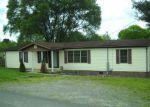 Lester 25865 WV Property Details