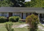 Foreclosed Home in Augusta 30904 2912 MYRTLE AVE - Property ID: 4145698