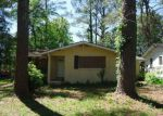 Foreclosed Home in Moultrie 31768 312 8TH ST SW - Property ID: 4145705