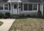 Foreclosed Home in Ogdensburg 07439 32 WILSON DR - Property ID: 4145833