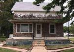 Foreclosed Home in Hutchinson 67501 828 E 2ND AVE - Property ID: 4145846