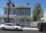 Foreclosed Home in York 17401 338 SMITH ST - Property ID: 4146068