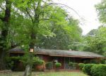 Foreclosed Home in Tyler 75701 1535 S ACADEMY ST - Property ID: 4146272