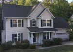 Foreclosed Home in Columbia 29229 118 BALLY BUNION LN - Property ID: 4146296