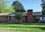 Foreclosed Home in Lonoke 72086 119 E HOLLY ST - Property ID: 4147644