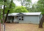 Foreclosed Home in Chico 95973 24 BROOKS DR - Property ID: 4147875