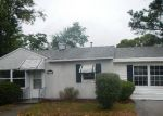 Foreclosed Home in Augusta 30906 3060 DENT ST - Property ID: 4147979