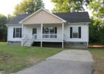 Foreclosed Home in Florence 29506 1311 OLD MARS BLUFF RD - Property ID: 4148380