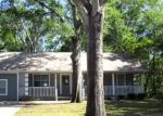 Foreclosed Home in Panama City 32401 2211 E 6TH CT - Property ID: 4149189