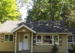 Foreclosed Home in Highland Lakes 07422 236 WISCASSET RD - Property ID: 4149263
