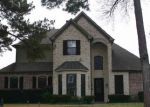 Foreclosed Home in Tyler 75707 3727 WINDING WAY - Property ID: 4149491