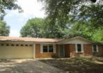 Foreclosed Home in Tyler 75703 8124 KEVIN DR - Property ID: 4149507