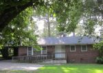Foreclosed Home in Columbia 29205 1545 S BELTLINE BLVD - Property ID: 4149558