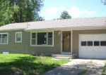 Foreclosed Home in Hutchinson 67501 423 CHARLES ST - Property ID: 4149742