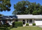 Foreclosed Home in Panama City 32404 117 LANNIE ROWE DR - Property ID: 4149853