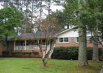 Foreclosed Home in Anniston 36207 3816 KNOLLWOOD DR - Property ID: 4150655