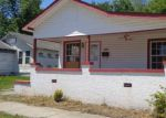 Foreclosed Home in Gadsden 35904 2803 WATERS AVE - Property ID: 4150704