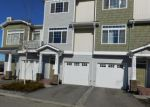 Foreclosed Home in Anchorage 99504 7635 STEPPING STONE LN # R2 - Property ID: 4150807