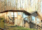Foreclosed Home in Asheville 28803 32 MOUNTAIN BREEZE TRL - Property ID: 4151011