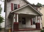Foreclosed Home in Dayton 45406 2113 CATALPA DR - Property ID: 4151051