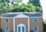 Foreclosed Home in Florence 29501 706 S EDISTO DR APT R - Property ID: 4151161