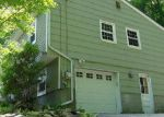 Foreclosed Home in Sussex 07461 4 DORCHESTER DR - Property ID: 4151721