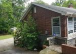 Foreclosed Home in Columbia 29203 5125 FARROW RD - Property ID: 4151735