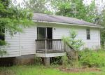 Foreclosed Home in Columbia 29203 317 TAYLOR CHAPEL RD - Property ID: 4151939