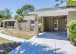 Foreclosed Home in Palm Coast 32137 3 FAIRVIEW LN - Property ID: 4152278