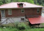 Foreclosed Home in Anniston 36207 1304 JOHNSTON DR - Property ID: 4152395