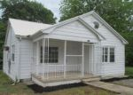 Foreclosed Home in Dalton 30721 3799 S DIXIE RD - Property ID: 4152885