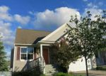 Foreclosed Home in Grand Ledge 48837 6938 CASTLETON DR - Property ID: 4153211