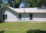 Foreclosed Home in Hutchinson 67502 1202 E 56TH AVE - Property ID: 4153219