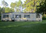 Foreclosed Home in Moultrie 31788 150 QUAIL LN - Property ID: 4153459