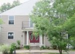 Foreclosed Home in Dayton 45402 735 FERGUSON AVE - Property ID: 4153723