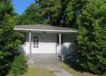 Foreclosed Home in Florence 29506 510 S KEMP ST - Property ID: 4153782