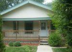 Beatrice 68310 NE Property Details