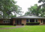 Lufkin 75904 TX Property Details
